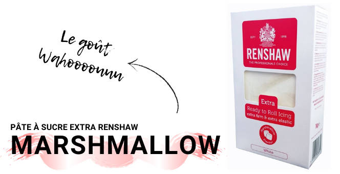 extra-renshaw-marshmallow.png