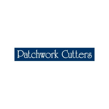 patchworks cutters