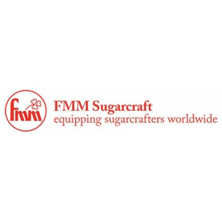 FMM Sugarcraft