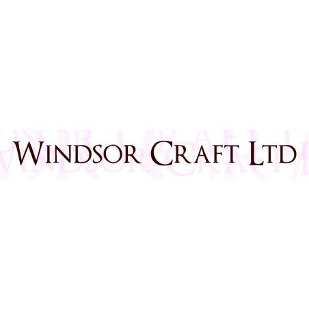 Windsor Craft LTD