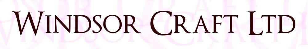 Windsor Craft LTD