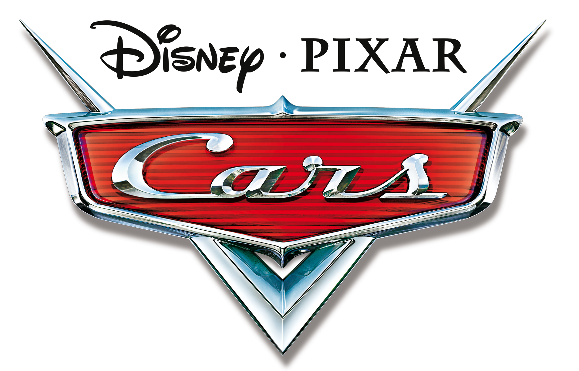 Cars Disney Pixar