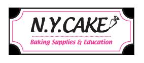 N.Y.CAKE